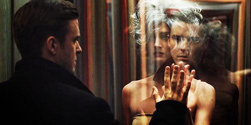The Video: Justin Timberlake 'Mirrors' | ladyifelove