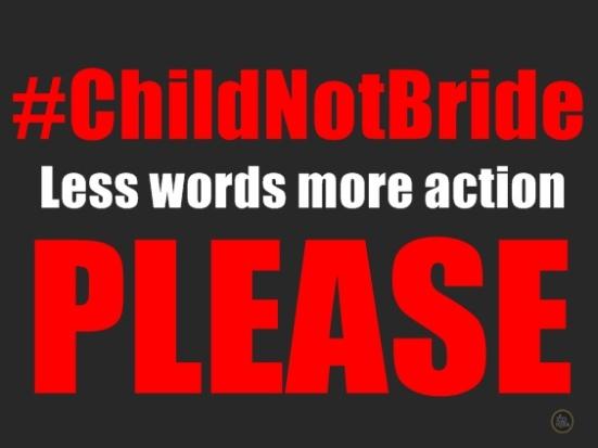 ChildNotBride-360nobs