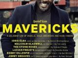 Idris Elba coversEsquire